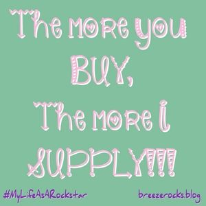 Other - You BUY! I SUPPLY!